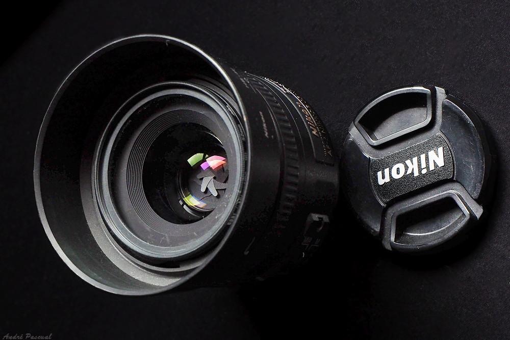 Nikon_35mm_1000.jpg
