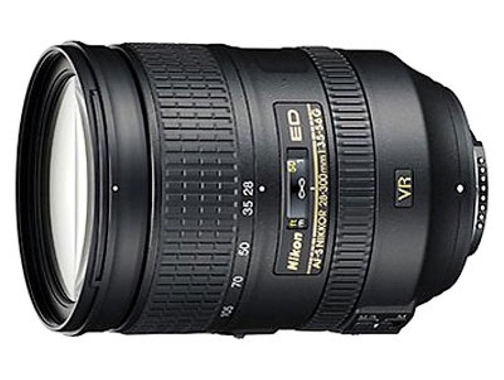 Objectif-reflex-Nikon-AF-S-FX-VR-ED-28-300-mm-f-35-5-6-serie-G-Nikkor.jpg