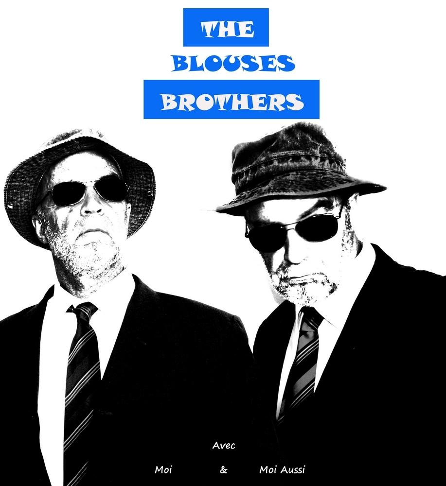 IMG_0725 Blues Brothers 1.jpg