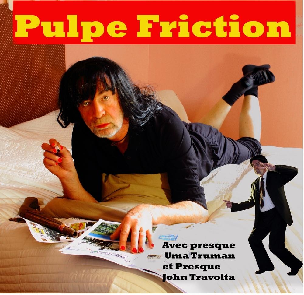 IMG_0689 Pulp fiction.jpg