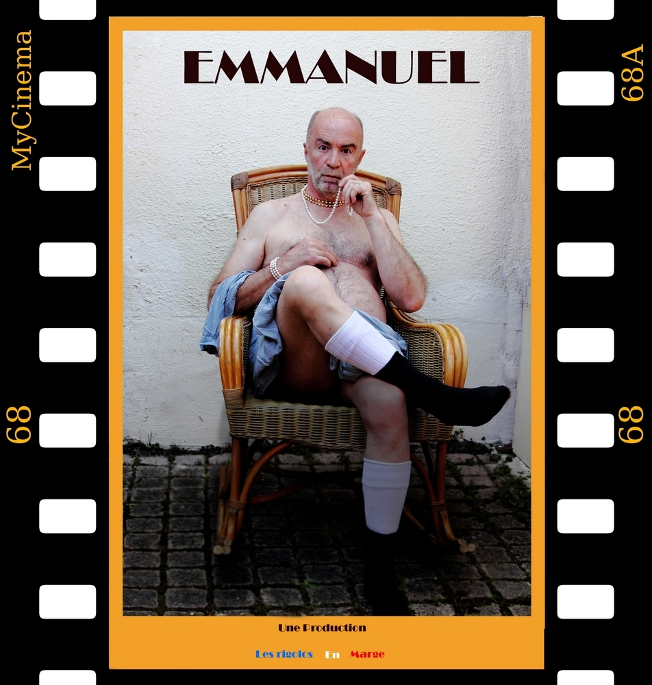 Emanuel x.jpg