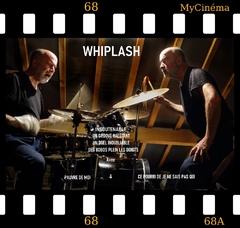 Whiplash 1000.jpg