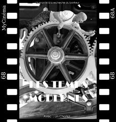 Les temps Modernes 1.JPG
