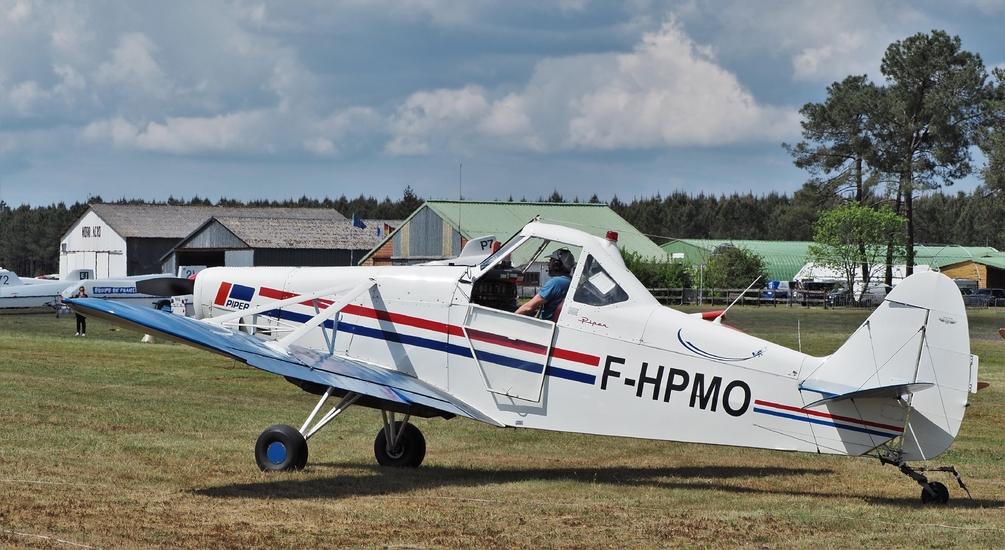 P5023430.JPG