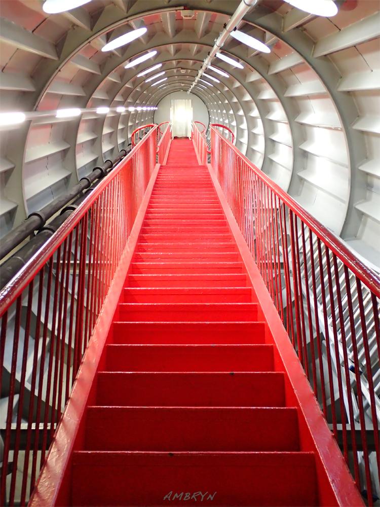 escalier copie.jpg